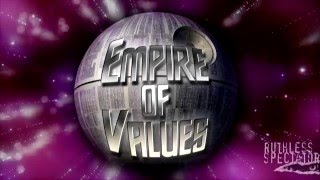 Empire of Values