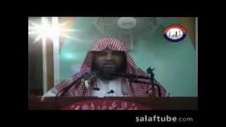 Seerat Salman Farsi RA 1 / 7 Shk Meraj Rabbani