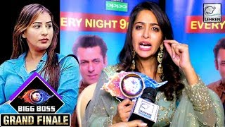 Dipika Kakar Lashes Out At Shilpa Shinde For Negative Comments | Bigg Boss 12 | Exclusive