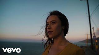 Hook N Sling - Arms Around Me (Lyric Video) ft. Digital Farm Animals