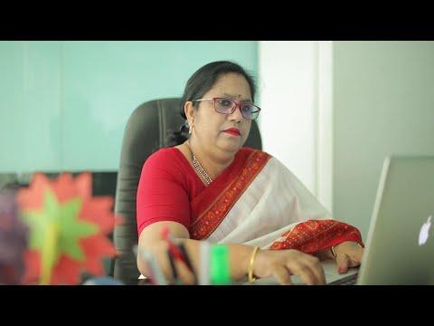 Corporate Documentary Bangladesh