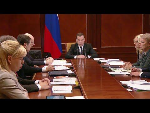 Очередь на жилье для детей-сирот в России должна исчезнуть через шесть лет.
