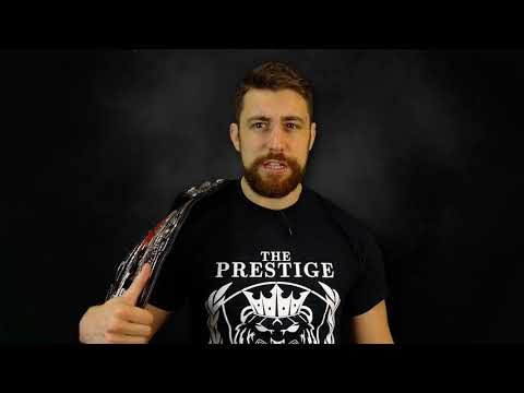 The Prestige To Get 6th Member During Stacked Pre-Show?