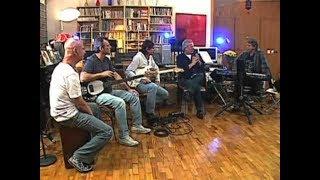 Banda 14 bis - SONHO DE VALSA