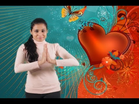 ORIGINAL Idea Honey Bunny Song (Parody) - You are my Pumpkin Pumpkin
