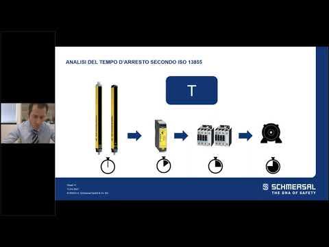 Bluetooth, Manutenzione industriale, Normativa Tecnica