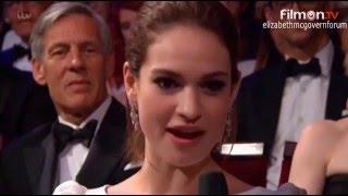 BAFTA Celebrates Downton Abbey - Part 2