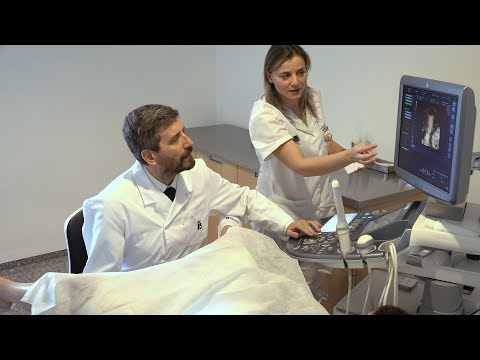 Tratamiento de ovodonación: Estimulación ovárica de la ovodonante