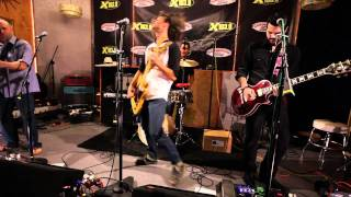 <b>Roger Clyne</b> And The Peacemakers  Banditos LIVE High Quality