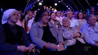 "Al Pazar - Aneja Ne ""Koha Per Tu Gdhire"" - 2 Qershor 2018 - Show Humor - Vizion Plus"