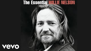 Willie Nelson - On The Road Again (Audio)