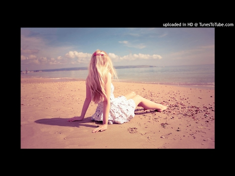 Scaricare Mp3 Mp4 Petit Biscuit Sunset Lover Gratis - Mp3ita com