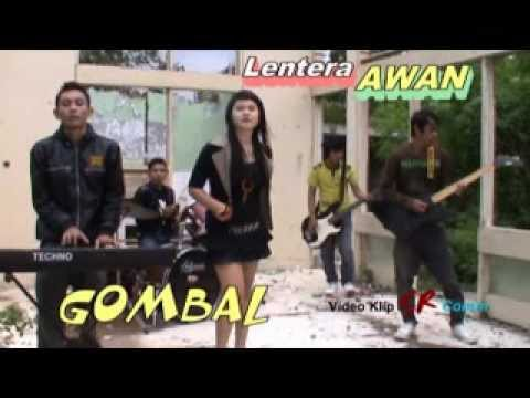GOMBAL BY LENTERA AWAN.mp4