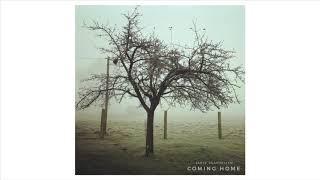 Jarle Skavhellen - Coming Home - YouTube