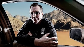 Legal Analysis - What Are Your Rights During A Traffic Stop? - The Ring Of Fire