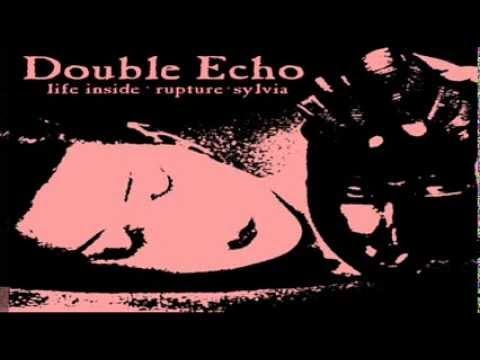 Double Echo - Sylvia