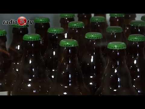 Shaov chrzestnym przestał pić mp3