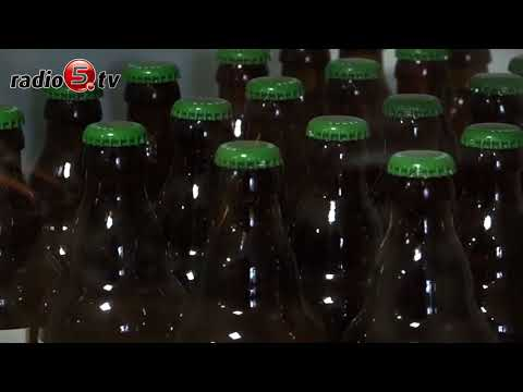 Antirecurrent leki na alkoholizm