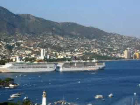 0 10k en Acapulco el 30 de mayo...