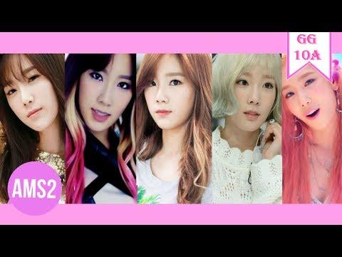 mp4 Tiffany Snsd Hair Color, download Tiffany Snsd Hair Color video klip Tiffany Snsd Hair Color