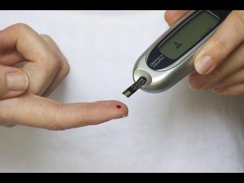 Elena Malysheva diabète de programme de santé