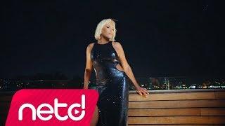 """Ajda Pekkan'ın Ozinga&DMC etiketi ile yayınlanan """"Canın Sağ Olsun"""" isimli teklisi, video klibi ile netd müzik'te..  Söz - Müzik: Sinan Akçıl Düzenleme: Ozan Çolakoğlu - Tarık İster - Sinan Akçıl Mix - Mastering: Emre Kıral Yönetmen: Nihat Odabaşı  netd müzik'te bu ay http://bit.ly/nd-buay Yeni Hit Şarkılar http://bit.ly/nd-hit Türkçe Pop http://bit.ly/nd-turkcepop  Facebook http://bit.ly/nd-f Twitter http://bit.ly/nd-tw Instagram http://bit.ly/nd-ins YouTube http://bit.ly/nd-yt"""
