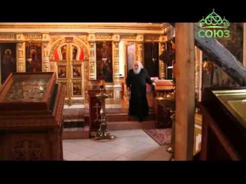 Цена венчания в церкви нижний новгород