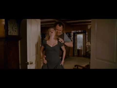 Step Brothers, funny scene