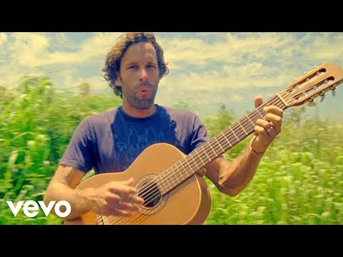 I Got You (2013) (Song) by Jack Johnson