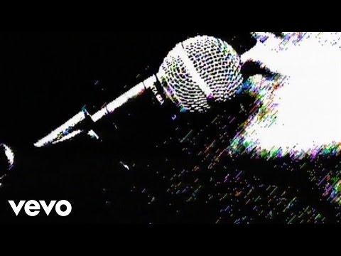 Hanson – Save Me