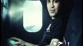 تحميل و مشاهدة عزيز الشافعى لما الوطن بيثور - 2012 Lama El Watan Bythour MP3
