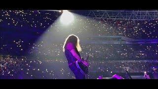 Bon Jovi   Always (Wembley 2019)