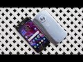 Download Youtube: Motorola Moto X4 first look