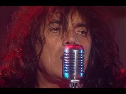 Riff video Lily Malone - CM Vivo - 2000