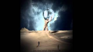 The paradoxical Spiral - An Ancient Prophecy (2013)