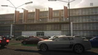 Alarm for Cobra 11:Crash Time 3(PC).Прохождение.(Глава 19-Всё или ничего)