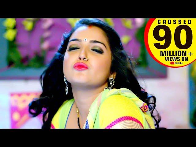 आम रप ल द ब क सबस ह ट ग न 2017 Amarpali Dubey Bhojpuri Hot