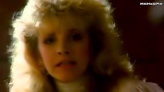 Fleetwood Mac   Little Lies (JPL Remix) Mensepid Video Edit