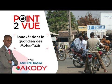 <a href='https://www.akody.com/cote-divoire/news/point-de-vue-bouake-dans-le-quotidien-des-motos-taxis-315287'>Point de vue /Bouak&eacute;: dans le quotidien des motos taxis</a>