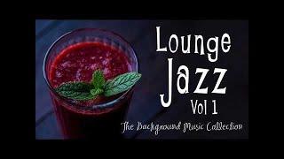 Disney Cafe Music Cover - ディズニーJazz & Bossa nova Music - 24/7 Live Stream
