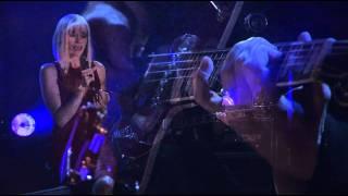 8mm - Liar (Live)