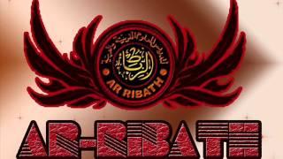 ARRIBATH - Ya Khoirohadi