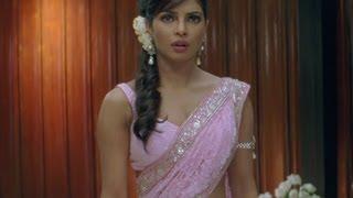 Teri Meri Kahaani - Trailer