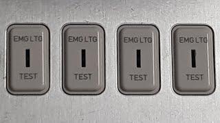 mk emergency key switch wiring diagram whirlpool refrigerator ice maker light 免费在线视频最佳电影电视 a look at emg ltg test