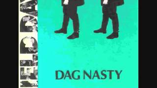 Dag Nasty   The Ambulance Song   YouTube