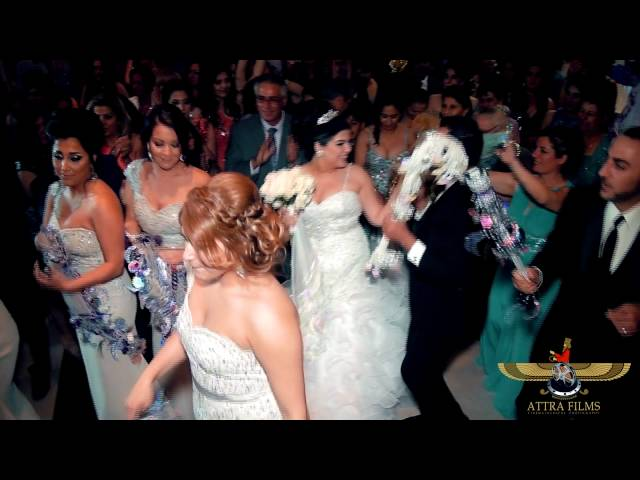 Ashur-ashlien-wedding