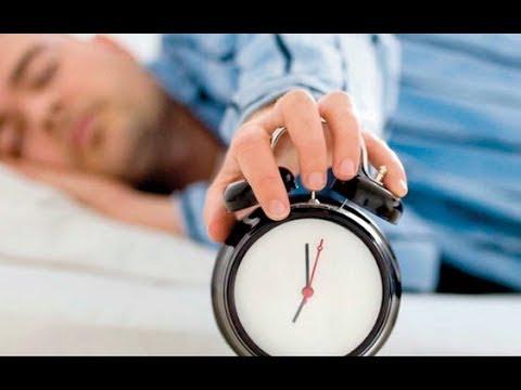 Спите после рассвета (фаджра)? Еще раз подумайте!
