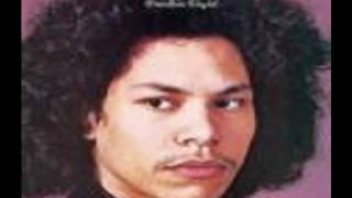 Shuggie Otis - Purple (1971)