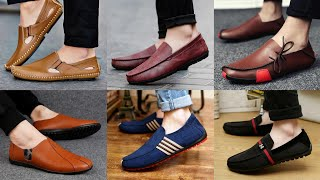 Stylish Shoes Without Lases 2019 |Best Casual Shoes For Mens |Mens Shoe New Design