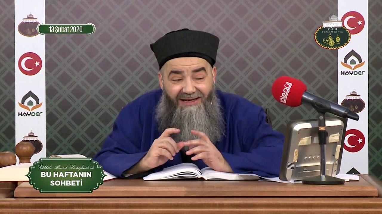 Sizden Allâh'a Şikâyetçiyim, Dâvâcıyım. Hazır Kitabı Okumuyorsunuz! Okudukça İnsan Cehâletini Öğreniyor!